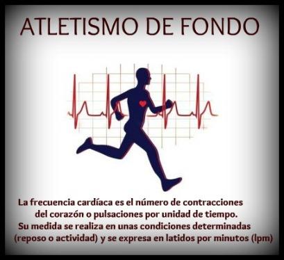http://atletismodefondo.wordpress.com marcela pensa