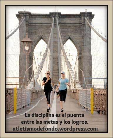 https://atletismodefondo.wordpress.com Marcela Pensa