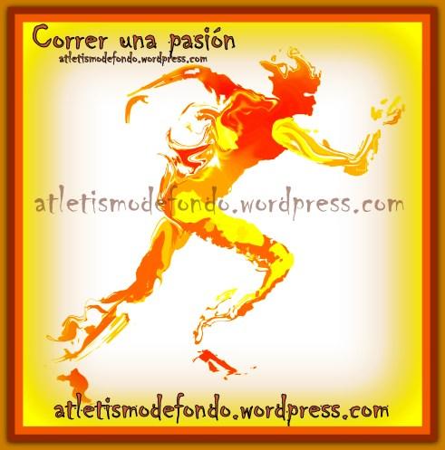 http://atletismodefondo.wordpress.com motivación marcela Pensa